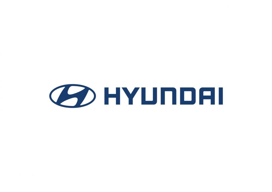 Hyundai AutoEver Europe Team