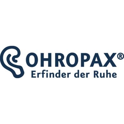 OHROPAX Team